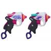 Товар для детей Hasbro Nerf N - Rebelle мини - бластеры, Сладкая парочка, разноцветный, купить за 905руб.