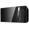 Микроволновую печь BBK 23MWC-881T/B-M черный, купить за 7259руб.