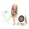 Кукла Moxie Юные скауты, Эйвери с аксессуарами, купить за 885руб.