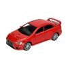 ���������������� ������ Welly 1:24 Mitsubishi Lancer Evolution X;, ������ �� 0 ���.