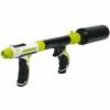 Товар для детей Игровой набор Водное оружие Hydro force infinity blust, купить за 890руб.