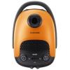 Пылесос Samsung SC-20F30WNGR, Оранжевый, купить за 7 440руб.