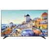 Телевизор LG 55UH651V, купить за 64 290руб.