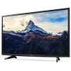 телевизор LG 43 UH610V