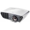 Видеопроектор BenQ W3000 (9H.JEF77.27E), купить за 92 400руб.
