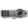 Видеопроектор BenQ MW632ST (портативный), купить за 43 800руб.