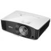 Видеопроектор BenQ MX704 (портативный), купить за 44 190руб.