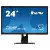 Iiyama  XB2483HSU-B2 черный, купить за 11 900руб.