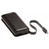 Аксессуар для телефона Внешний аккумулятор Hiper SP5000 (5000 mAh), черный, купить за 1 890руб.