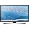 Телевизор Samsung UE43KU6000U, купить за 40 230руб.