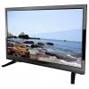 Телевизор Orion OLT 22312, купить за 7 950руб.