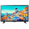 Телевизор LG 28LH451U, купить за 12 920руб.