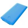 Harper PB-6001 (6000 mAh), синий, купить за 2 175руб.