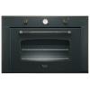 Духовой шкаф Hotpoint-Ariston MHR 940,1 (AN) /HA S, чёрный, купить за 40 980руб.