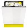 Посудомоечная машина Zanussi ZDT 92200_FA, купить за 22 890руб.