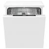 Посудомоечная машина Hansa ZIM 676_H, купить за 17 460руб.