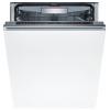 Посудомоечная машина Bosch SMV 87 TX00R, купить за 78 030руб.