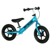 ������� Funkids Swift Ballance �������, ������ �� 3 710 ���.