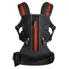 ������-������� BabyBjorn One Outdoors ������