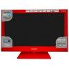 Телевизор Shivaki STV 24LEDGR9, купить за 9465руб.