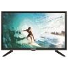 телевизор Fusion FLTV 28T21
