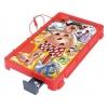 товар для детей Настольная игра Hasbro games операция (обновленная)