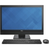 Моноблок Dell Optiplex 7440, купить за 90 655руб.