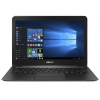 ������� ASUS Zenbook UX305CA, ������ �� 63 970���.