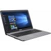Ноутбук ASUS X540SA , купить за 19 625руб.