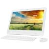 моноблок Acer Aspire Z1-612