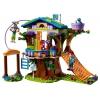 Конструктор Lego Friends Домик Мии на дереве (для девочек), купить за 2 080руб.