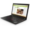 Ноутбук Lenovo ThinkPad X280 , купить за 63 140руб.
