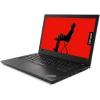 Ноутбук Lenovo ThinkPad T480 , купить за 72 590руб.