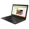 Ноутбук Lenovo ThinkPad X280 , купить за 108 320руб.