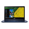 Ноутбук Acer Swift 3 SF314-52G-56CD, купить за 53 415руб.