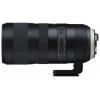 Объектив Tamron SP 70-200mm F/2.8 Di VC USD G2 для Nikon (A025N), купить за 82 390руб.