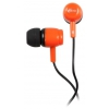 Ritmix RH-020 Black+Orange, купить за 150руб.