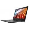 Ноутбук Dell Latitude , купить за 45 630руб.