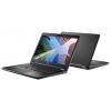 Ноутбук Dell Latitude 5490-1504, черный, купить за 38 985руб.