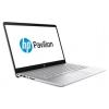 Ноутбук HP 14-bf032ur , купить за 51 190руб.