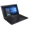 Ноутбук Asus K550IK-DM043T , купить за 45 900руб.