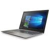 Ноутбук Lenovo IdeaPad 520-15IK, купить за 56 960руб.