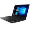 Ноутбук Lenovo ThinkPad Edge 580 , купить за 42 005руб.