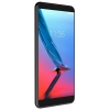 Смартфон ZTE Blade V9 3/32Gb, черный оникс, купить за 10 985руб.