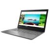 Ноутбук Lenovo IdeaPad 320-15IKB , купить за 39 130руб.
