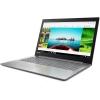 Ноутбук Lenovo IdeaPad 320-15IKBN , купить за 30 870руб.