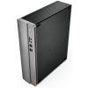 Фирменный компьютер Lenovo IdeaCentre 310S-08IGM (90HX001VRS), серебристый, купить за 17 635руб.