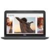 Ноутбук Dell Inspiron, купить за 18 921руб.