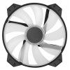 Кулер Cooler Master MasterFan MF200R RGB LED Fan, 3pin, купить за 1 365 руб.