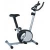 Велотренажер Sport Elit SE200 (магнитный), купить за 7 990руб.